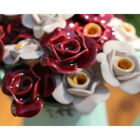 Rózsa kicsi